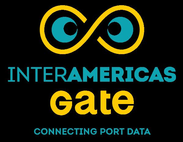 Interamericas gate – Le blog